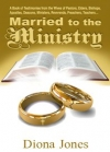 Married to the Ministry